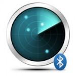 Bluetooth Smart scanner 150x150 Bluetooth Smart Scanner iOS App