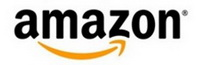 amazon logo Bluetooth Smart Finder iOS App