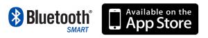 logos1 300x56 Ace Sensor Inc. Launches Brandable Smart Wireless Scale