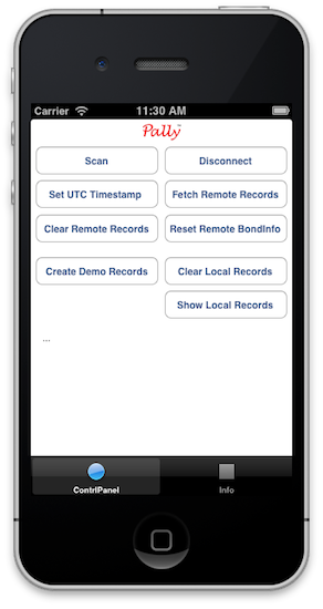 pic0004 Pally BLE Scale SDK for iOS