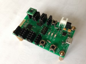 Ace Sensor Kit 300x225 Ace Sensor Kit: Rapid Prototyping Tool to Develope Smart Mobile Sensors