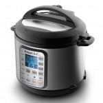 Instant Pot iPot Smartcooker 150x150 Smartcooker iPot at CES
