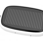 Pally Solar powered BLE Key Finder 5 150x150 Smartcooker iPot at CES